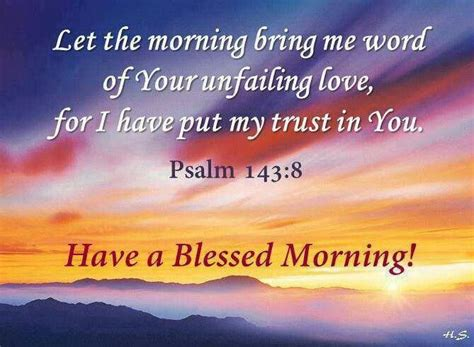 Good morning bible quotes images wallpaper photo download. Morning   Good morning bible verse, Morning verses, Good morning quotes