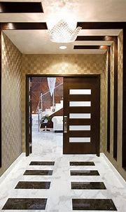 Home - Florida Design | Marble flooring design, Floor ...