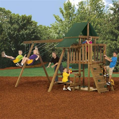 picnic table kit menards 1000 images about kids outdoor fun on pinterest