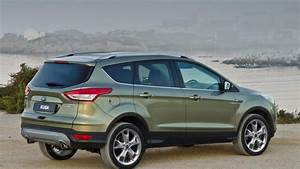 Ford Kuga 2013 : ford kuga 2013 car review aa new zealand ~ Melissatoandfro.com Idées de Décoration