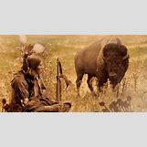Apache Indian Moccasins   600 x 315 jpeg 41kB