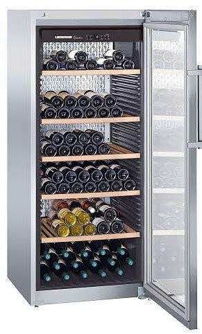 küche 300 cm weinschrank zug bestseller shop f 252 r m 246 bel und einrichtungen