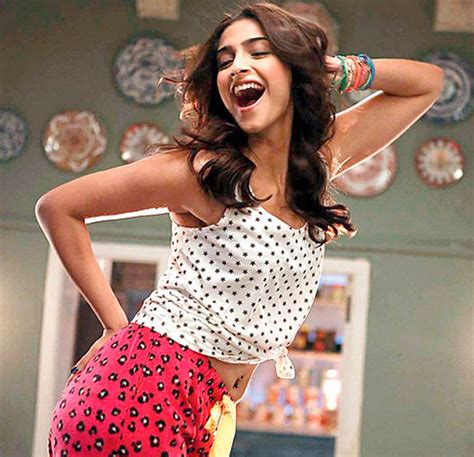 Pix The Hottest Item Songs Of 2014 Movies