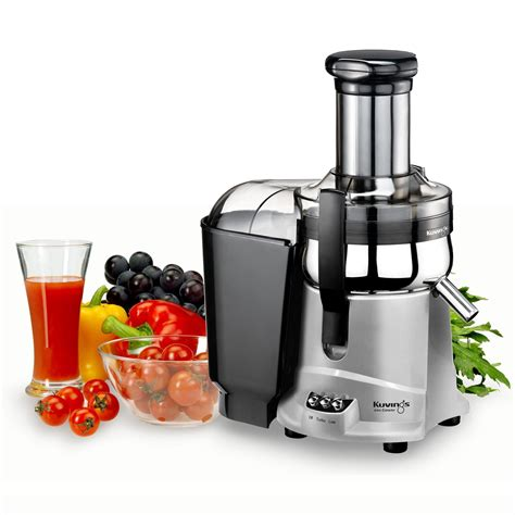 juicer centrifugal kuvings juice extractor nj fruit juicers silver target gift items business africa masticating body amazon machines juicing extractors