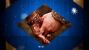 wedding invitation make in movie maker youtube With wedding invitation movie maker