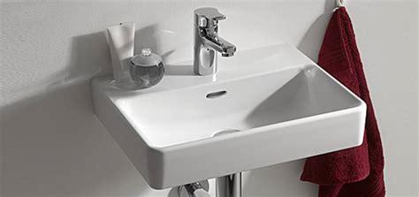 Laufen Pro Waschtisch by Laufen Pro S Waschbecken Waschtische Megabad