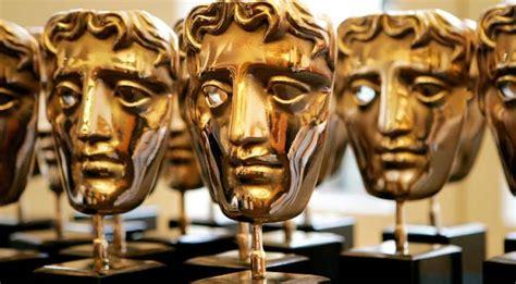 oscars bafta shifts  award ceremony date