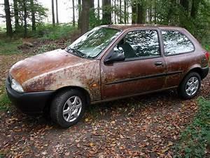 Look Auto : sammelthread primer rat look ratten galerie seite 9 deine automeile ~ Gottalentnigeria.com Avis de Voitures
