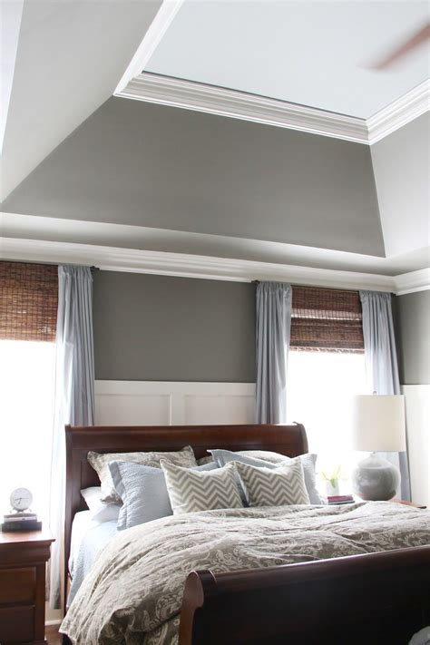 wall paint color anonymous  sherwin williams trim paint
