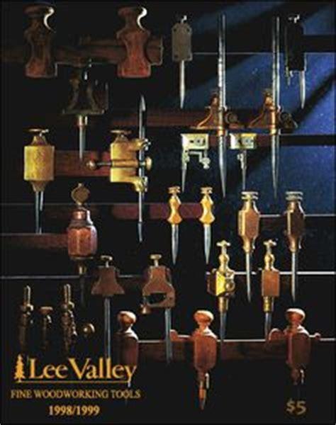 images  lee valley catalog covers  pinterest