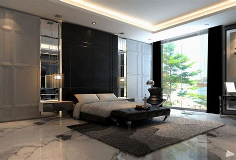 Modern Master Bedrooms Ideas Awesome 27 Luxury Bedroom
