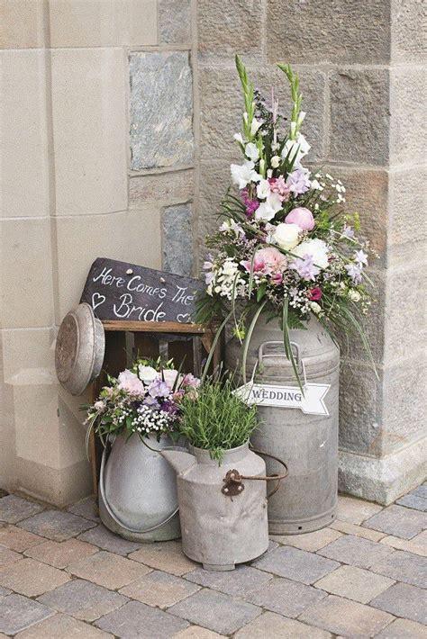 decoration florale decoration mariage diy decoration