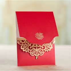 indian wedding invitations 25 best ideas about indian wedding cards on indian wedding invitation cards indian