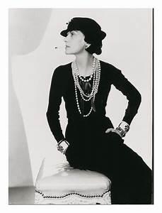 Coco Chanel « Khushi6001's Blog