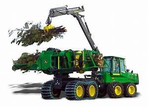 17 Best images about Logging Equipment on Pinterest | John ...