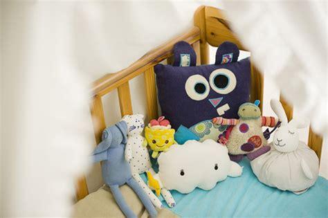 le bon coin chambre bébé davaus chambre bebe le bon coin avec des idées