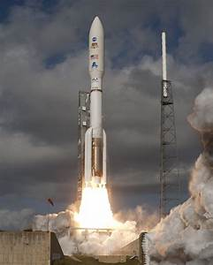 File:Mars Science Laboratory (MSL) spacecraft launches.jpg