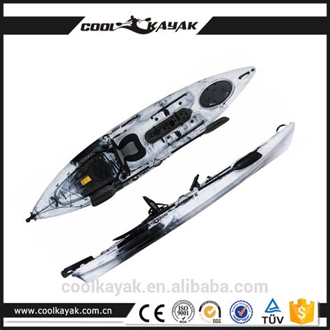 Used Kayak Fishing Boats For Sale by 3 63m Length Kayak Fishing Boats For Sale Used Buy Kayak