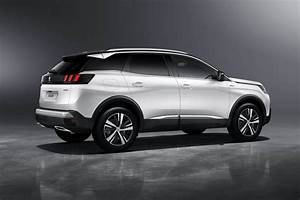 3008 Eat8 : new peugeot 3008 suv for sale jct600 ~ Gottalentnigeria.com Avis de Voitures