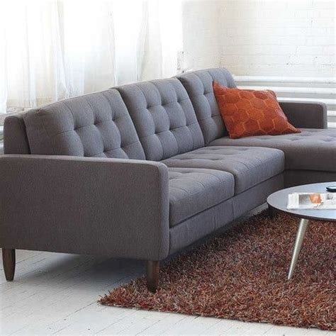 Sofas Seattle by 10 Collection Of Seattle Sectional Sofas Sofa Ideas