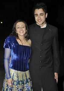 Top 10 Indian Actors of 2011: Salman Khan Tops the List ...