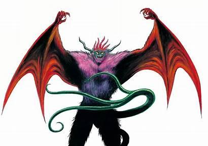 Devilman Dante Wikia Wiki Fandom
