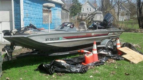 Xpress Bass Boats For Sale On Craigslist by Craigslist Boats For Sale In Fort Drum Ny Claz Org