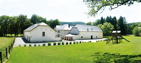 location salle mariage luxembourg le mariage