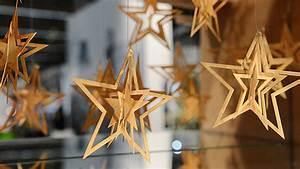 Fensterdeko Selber Machen : weihnachtsdeko f rs fenster tolle ideen f r die fensterdeko ~ Eleganceandgraceweddings.com Haus und Dekorationen