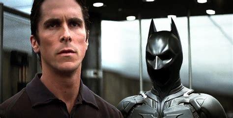 Echolocation How Scientifically Accurate Batman