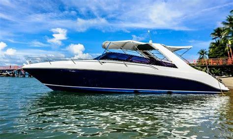 Boats Koh Samui To Koh Phangan by Speedboat Service From Koh Samui To Koh Phangan Koh Samui