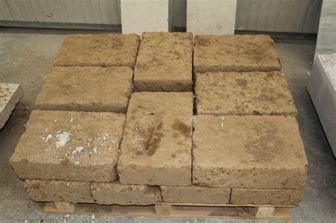 mattoni tufo per giardino prezzi foto di mattoni in tufo a prezzi molto bassi