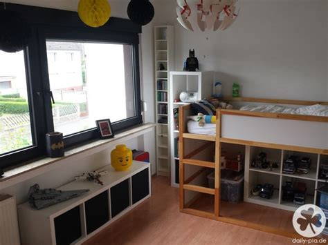Playmobil Ikea Kinderzimmer Für Lena by Kinderzimmer 5 J 228 Hrige