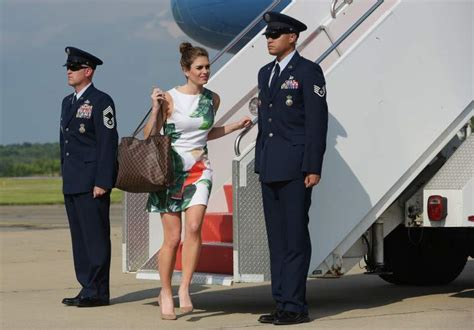 hope hicks swimsuit hope hicks net worth 5 fast facts you need to know