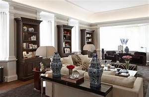 Home, Decor, Trends, 2021, Top, 12, Modern, Ideas, For, Chic, Interior