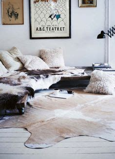 How Do You Clean A Cowhide Rug by 1000 Images About Cowhide Rug On Cowhide