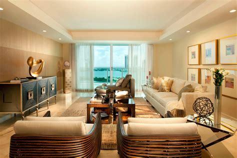 luxury living room design nellia designs