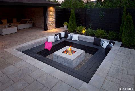 sunken pit designs best 25 sunken fire pits ideas on pinterest sunken garden fire pit area and fire pit