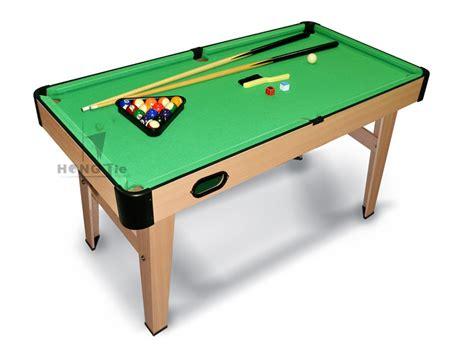 small pool table size mini foldable snooker table game mini billiard table buy