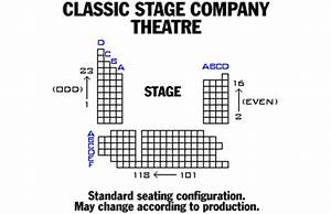 Majestic Theatre New York City Seating Chart Broadway London And Off Broadway Seating Charts And Plans
