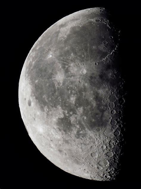 astrofotografia  nikon coolpix alla conquista dello