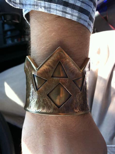 253 Best Diy Craft Legend Of Zelda Images On Pinterest