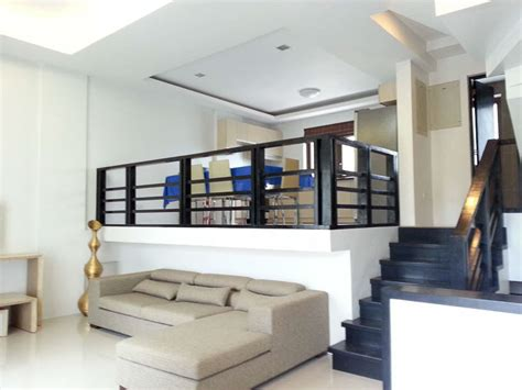 3 Bedroom Houses For Rent In Evansville In by House For Rent In Pristina Residences Cebu Grand