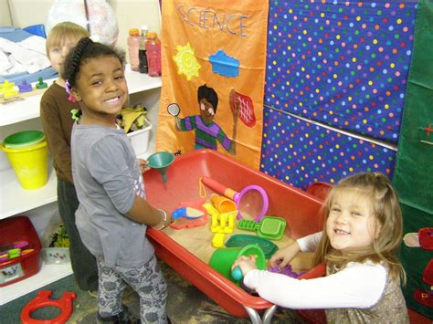 my cms preschool amp early learning center clarksville 368   1 16 14