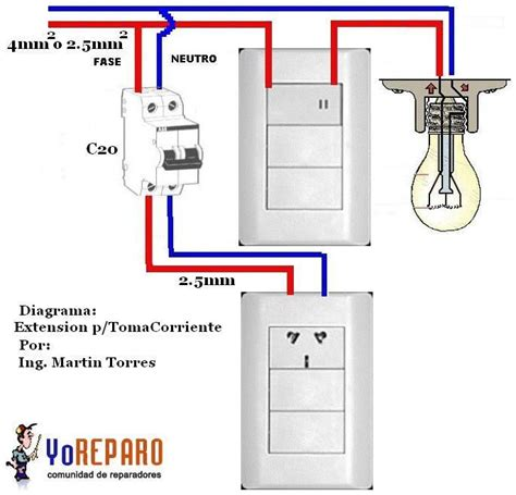 13 best instalacion electrica electric circuit electrical wiring and