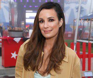 Jaclyn Smith, 69, Stuns in Kmart Campaign with Daughter ...
