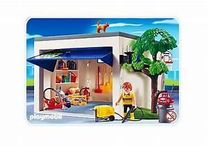 Maison playmobil occasion offres mai clasf for Exceptional mobilier de jardin moderne 15 playmobil maison clasf