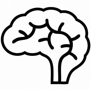 Icon Request: icon-brain · Issue #2075 · FortAwesome/Font ...
