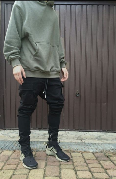 Best 25+ Urban Style Outfits Ideas On Pinterest