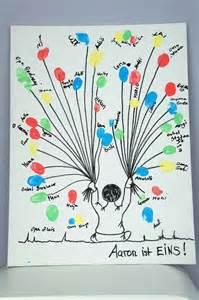 gemeine hochzeitsgeschenke luftballon hochzeitsgeschenk alle guten ideen über die ehe